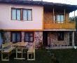 Златкова къща