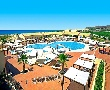 СИЦИЛИЯ от София - хотел Eden Village Sikania Resort  SPA 4* - ALL INCLUSIVE!