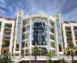 Почивка в Мармарис, Турция - Grand Pasa Hotel 5* - самолет от София!