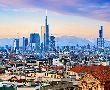 Екскурзия до Милано със самолет - Без водач от България!