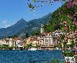 Италиански езера и Швейцария (от София) - 25.05.2019