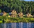 Еко селище руминика