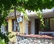 къща за гости Деница  ул.Теменуга 3