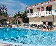 Почивка на остров Закинтос - Club Zante Plaza hotel 3* - полет от София