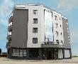 Хотел Орловец - Габрово