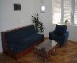 Тристаен апартамент Варна, апартамент Златка
