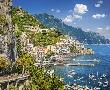 Почивка в Кампания - Италия - Най-добрата оферта - НАМАЛЕНИЯ!