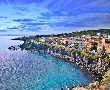 ������� �� ����� - ����� Domina Coral Bay 4* - ������� +������ - �����������! -   590 ��.