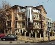 Комплекс апартаменти за почивка - 53