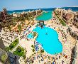 Почивка в Египет - Хургада - Sunny Days Resort Spa  Aqua Park 4*