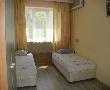 Апартамент  за нощувки - център Варна