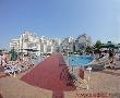Апарт хотел Елит - Слънчев бряг