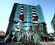 Апарт Хотел Emirates Apart Residence