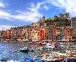 Златна Португалия 2016 - Порто и Лисабон - Потвърдена!