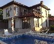 Къща за гости - 38
