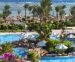 Шарм ел Шейх - 7 нощувки в Amwaj Oyoun Resort  Spa 5* - от София и Варна!