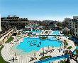 Почивка в Египет - All Inclusive - 7 нощувки - хотел Steigenberger Aqua Magic 5*