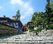 141 години от Априлското  въстание - чествания в Копривщица!