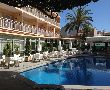 Почивка в Каталуния - Gran Flamingo Hotel 4* - 8 дни от 23.05.2017 г.