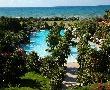 Сицилия от ВАРНА - хотел Acacia Resort 4* LUX - закуска+вечеря!