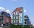 Семеен хотел РИО-Александър