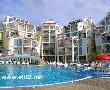 Хотел ЕЛИТ 2