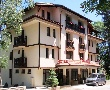 Семеен хотел Емали - Сапарева баня