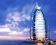 Почивка в Дубай за 6 дни