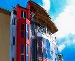 Къща за гости Пазара – гр. Кърджали
