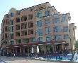 Апарт-хотел