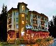 Хотел Villa Park
