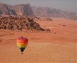 Йордания - екскурзия: нощувки в Акаба, Петра, Вади Рам + джип сафари - Вариант 1 -   1380 лв.