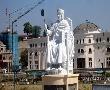Скопие - обновената столица на Македония - 1 ден с автобус!