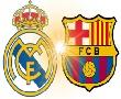 Реал Мадрид - Барселона - самолетна екскурзия с посещение на футболната среща!