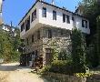 Къща за гости Шестака