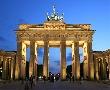 Екскурзия до Берлин със самолет - Индивидуално пътуване!