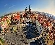 Прага и Будапеща - 5 дни/3 нощувки - Икономична автобусна екскурзия!
