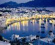 Мини почивка на о-в Миконос - 4 нощувки с директен полет