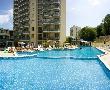 All inclusive хотел РОЯЛ, Златни пясъци