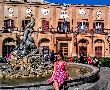 Приказна Сицилия с 3 включени екскурзии - от София!