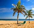 Почивка в Испания 2020 - Канарските острови - остров Тенерифе - ГАРАНТИРАНА!