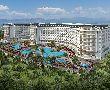 Почивка в Турция, Сиде - автобус -  хотел CALIDO MARIS HOTEL 5*