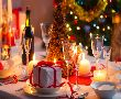 Семейна Коледа в хотел Лион 4*, Боровец