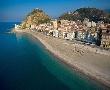 Майски празници в Сицилия - 3 безплатни екскурзии - от София!