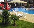 Хотел SUNNY
