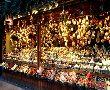 ВИЕНА – самолет – промоция Коледни базари