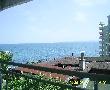 Поглед към морето