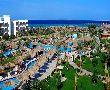 Почивка в Египет 2018 - All Inclusive в HILTON HURGHADA RESORT 5* SUPERIOR