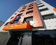 easyHotel Sofia / LOW COST - нискобюджетен хотел