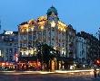 Хотел ЛИОН София